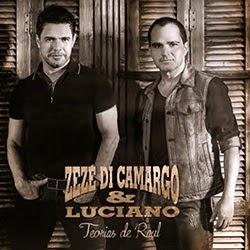 Zez� di Camargo e Luciano - Teorias de Raul
