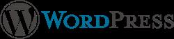 Download WordPress 4.1.1