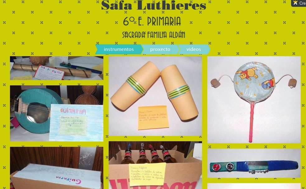 http://pilarbaston.wix.com/safaluthier