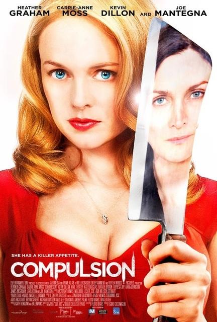 Compulsion 2013 اون لاين مترجم