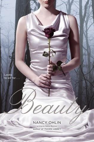 Beauty Nancy Ohlin