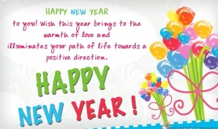 free dowanload happy new year 2014 wishes greeting cards 2014 new year wishes cards new year 2014 wishes greeting ecards and send your relatives and