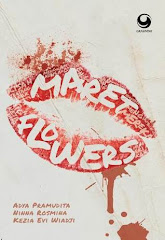 Maret Flower