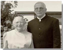 Conservative Australian Mennonites