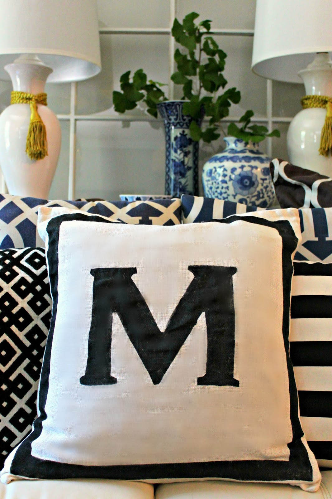 ok so mine is not an actual jonathan adler needlepoint pillow i do not intend to take up any time soon
