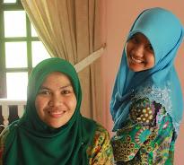 With Raz
