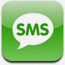 Robi SMS Bundles,Robi-Other Operator SMS Bundles,