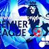 Nexmedia Masih Pegang Hak Siar Liga Inggris Lengkap Dan Eksklusif