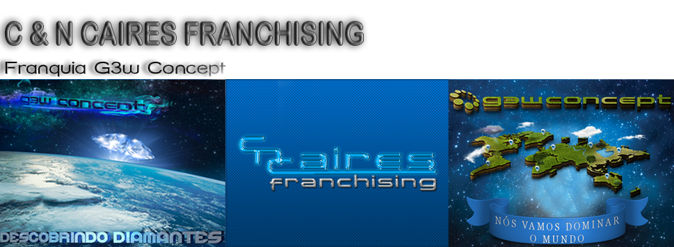 C & N Caires Franchising