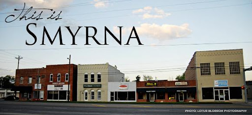 This Is Smyrna, TN