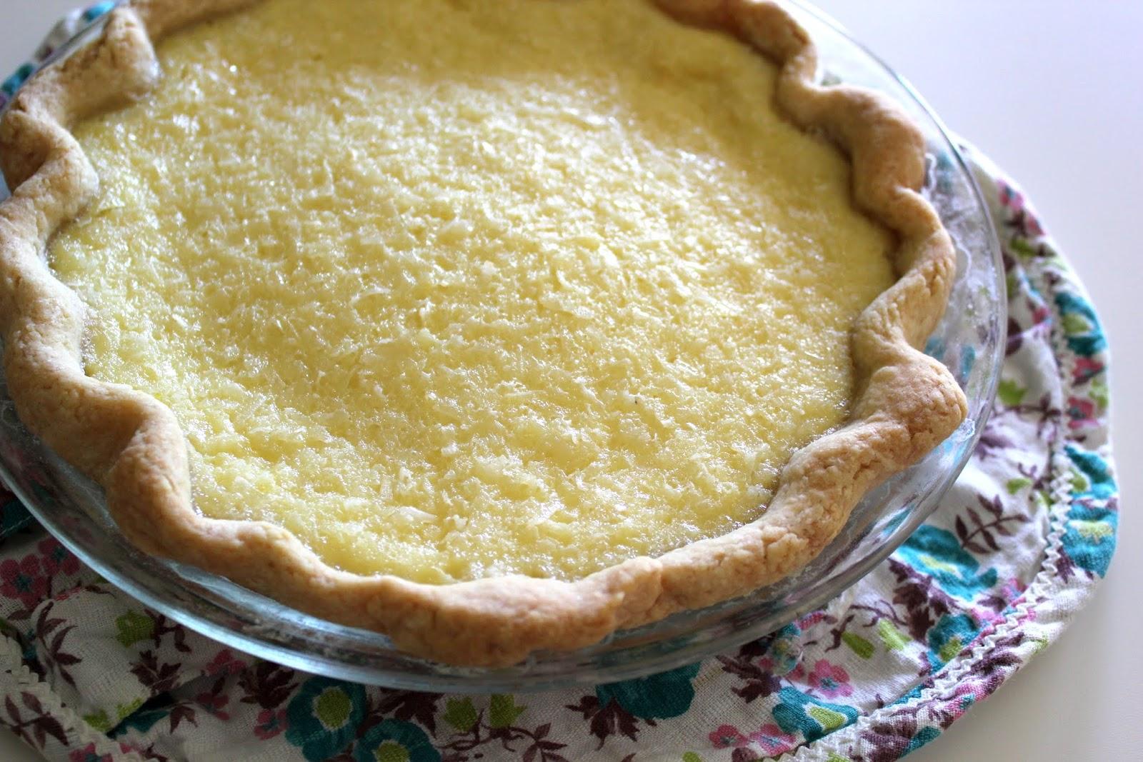 Easter+2012+pies+022.JPG