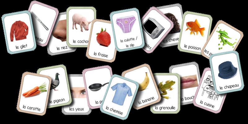 Coloriage à imprimer du net coloriage gratuit à imprimer et  - Animaux A Imprimer Pour Coloriage