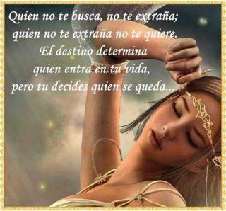 ===El Destino...=== 73328_448593371888036_1491000937_n+(1)