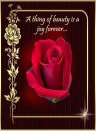 valentine-flower-cards