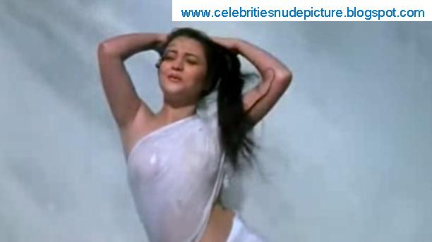 Indian Actress Mandakini Real Sex Movi Free Videos -