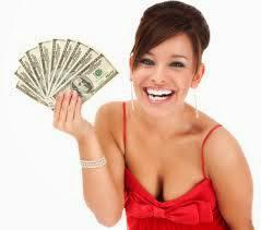 direct cash advance loans