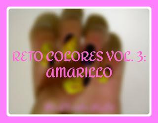 http://pinkturtlenails.blogspot.com.es/2015/09/amarillo-de-la-semana-luxe-nails-30.html