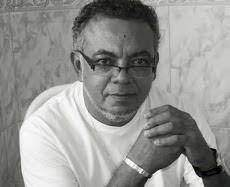 Reginaldo Monteiro