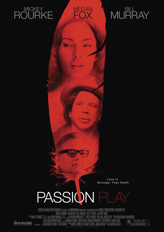 http://3.bp.blogspot.com/--qs6df-KA-I/TaO8loJaVeI/AAAAAAAAEWg/MemvAHJox_U/s1600/passion-play-movie-poster-01.jpg