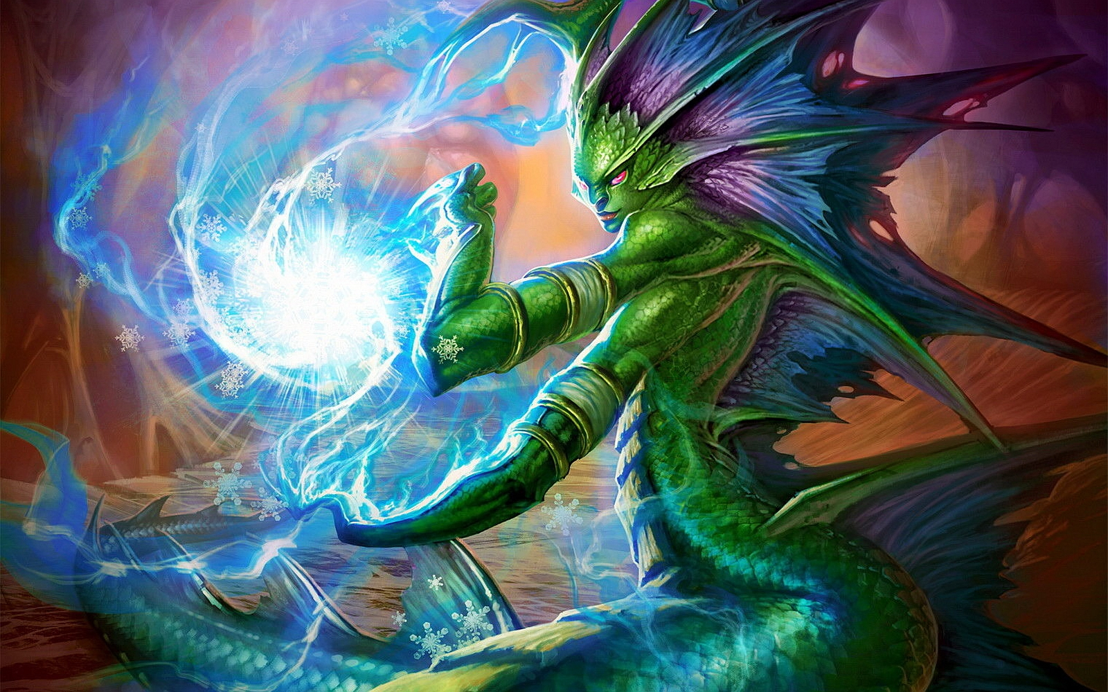 http://3.bp.blogspot.com/--qtxQOUr_Jk/UHa3eXy4PCI/AAAAAAAADZM/aegBDXX5o44/s1600/naga-sea-witch-world-of-warcraft-desktop-background.jpg