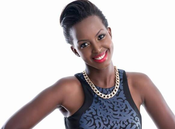 uganda dating site free