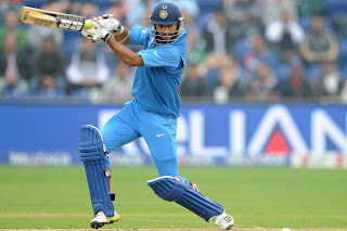Shikhar-Dhawan-68runs-India-vs-Srilanka-ICC-champions-Trophy-2013