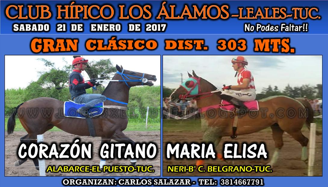 21-01-17-HIP. LOS ALAMOS-CLAS.