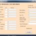 Download Aplikasi Kasir Sederhana Dengan VB 2010