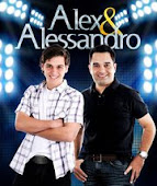 Alex & Alessandro
