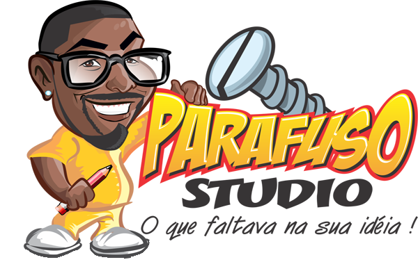 Parafuso Studio