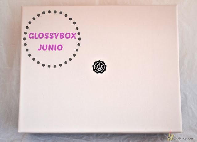 GLOSSYBOX_FESTIVAL_DE_COLOR_JUNIO_OBEBLOG_01
