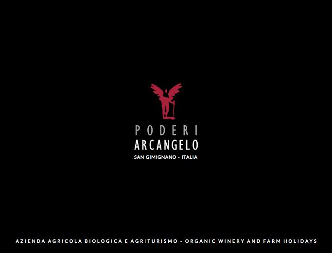 Poderi Arcangelo Winery