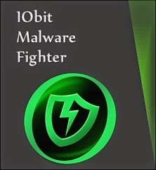 Download IObit Malware Fighter Pro 3.1.0.18 Full Version