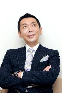 宮根誠司の画像 p1_15