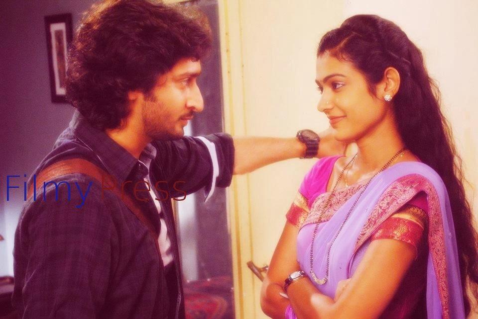 Nenjam Pesuthe Serial In Tamil Full Song Download Dfx