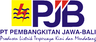 Lowongan Kerja PT Pembangkitan Jawa Bali