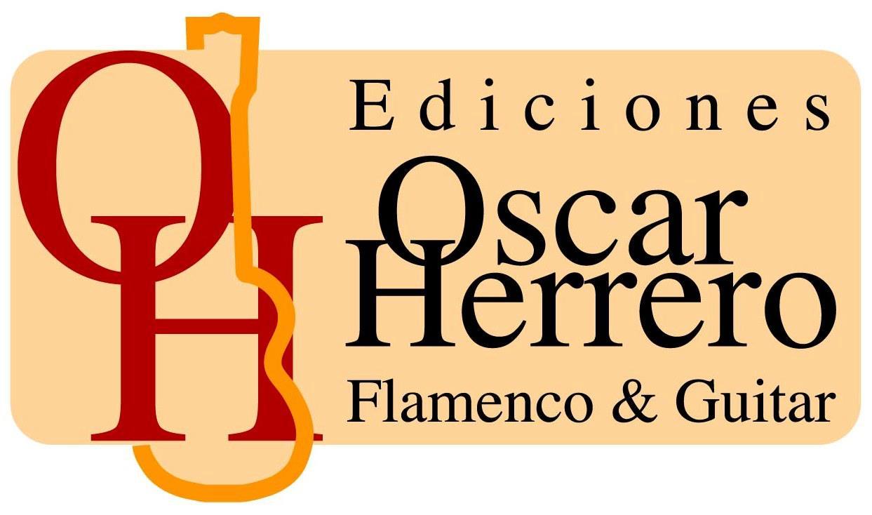 EDICIONES OSCAR HERRERO