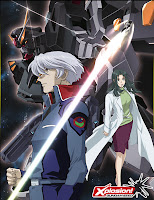 Download Mobile Suit Gundam Seed C.E.73: Stargazer