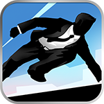 VECTOR Los diez mejores juegos de deportes para Android
