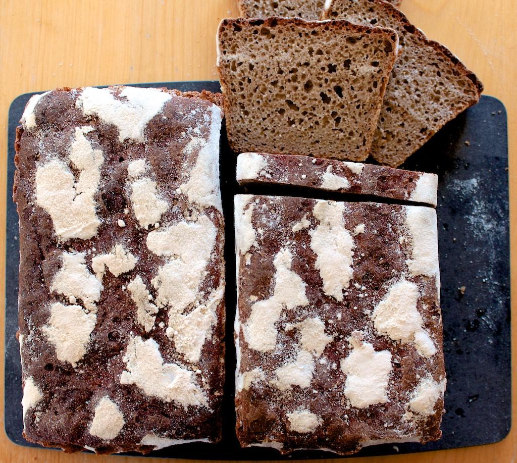recepta pa amb massa mare