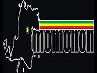 Lirik Dan Kunci Gitar Lagu Momonon - Canda Tawamu