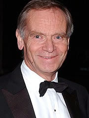 Jeffrey Archer Reading Challenge