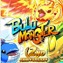 Bulu Monster v2.4.1 (Mod Bulu Points) download apk