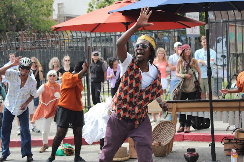 irish blog, j1, san francisco, haight street fair, travel blog, berkeley