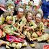 Kadayawan Festival Indak- Indak sa Kadalanan Winners