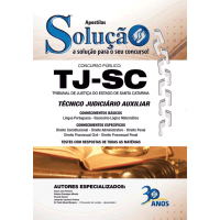 TJ - SC