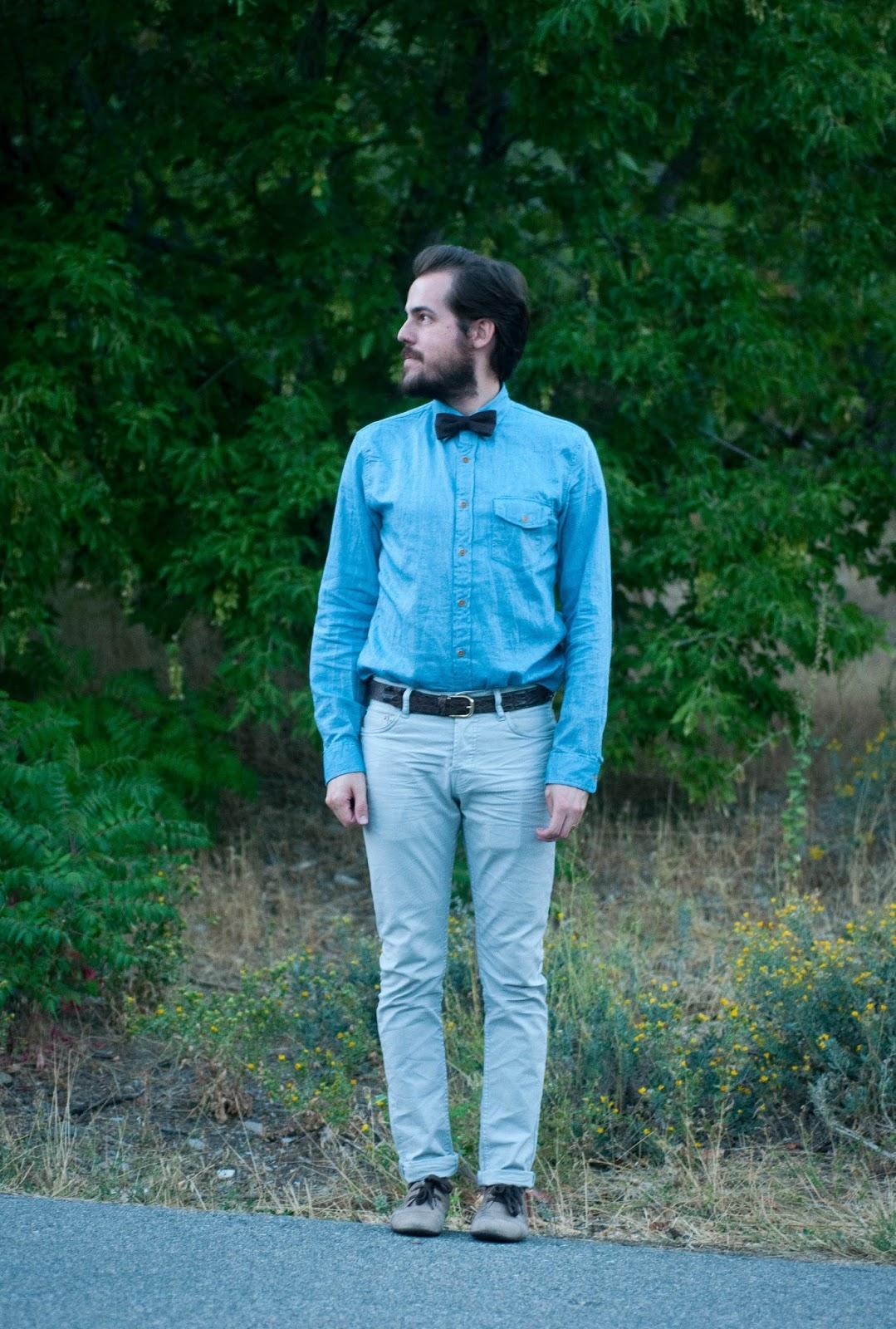 mens fashion, mens style, mens fashion blog, mens style blog, mens ootd