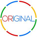 Original-If