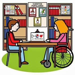 Actividades de las bibliotecas municipales