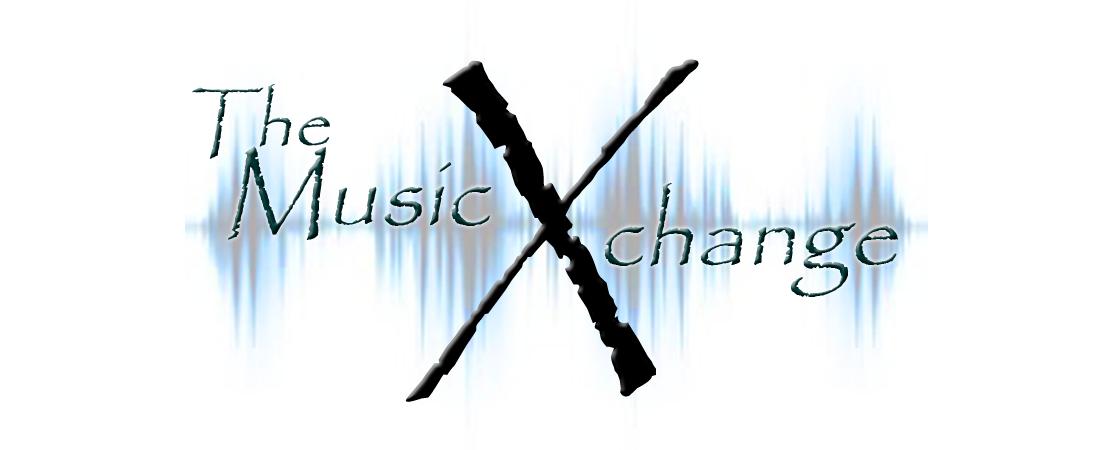 The Music Xchange